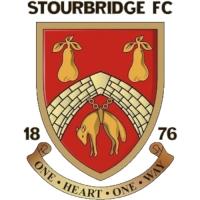 Stourbridge FC Juniors