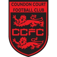 Coundon Court FC