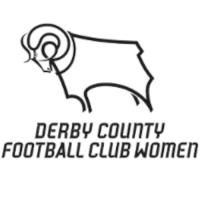Derby County FC Women