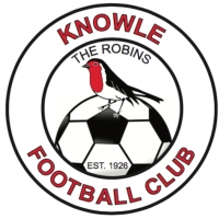 Knowle Girls FC