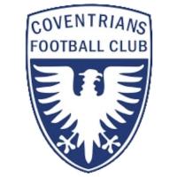 Coventrians