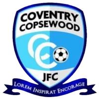 Coventry Copeswood JFC