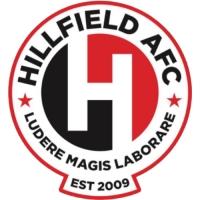 Hillfield AFC