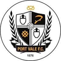 Port Vale Girls