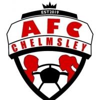 AFC Chelmsley Girls