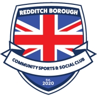 Redditch Borough