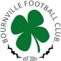 Bournville FC