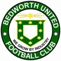 Bedworth United Development